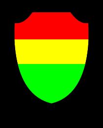 Atletico Mariuano