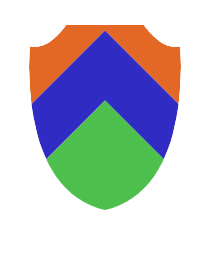 Szamsziadad Pozna