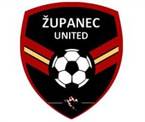 NK Županec United