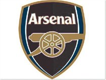 Black Arsenal United