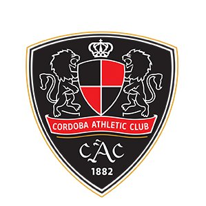 Córdoba Atletico Club