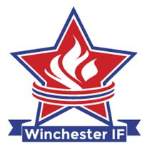 Winchester IF
