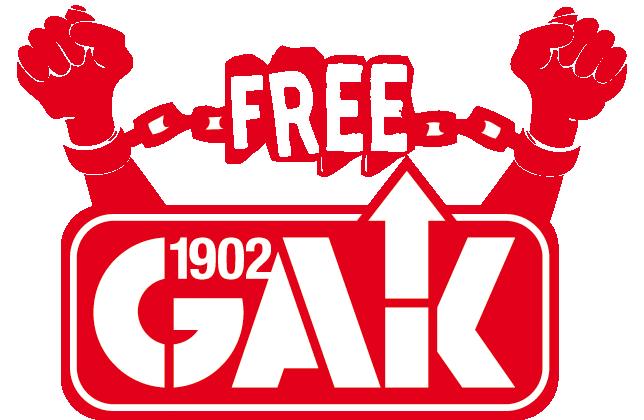 Honda23 » Free GAK 1902 » Hattrick