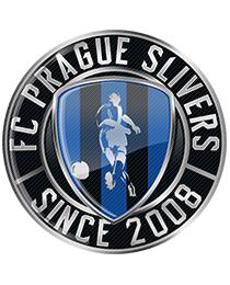 FC Prague Slivers