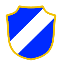 Rovato Football Club