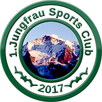 1. Jungfrau Sports Club