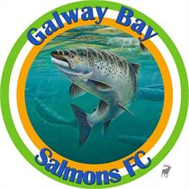 Galway Bay Salmons FC